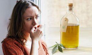 Cannabisvital oil - HanfölfürGesundheit - Preis - Forum - wie benutzt man
