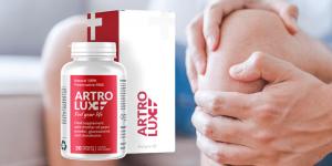 Artrolux+ Cream - Preis - Bewertungen - Auftrag