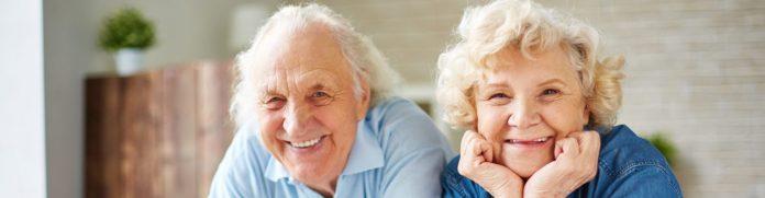 Auf der anderen Tremor Seite gibt es immer häufiger Parkinsonismus