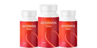 Avormin - Unterricht - Inhaltsstoffe - Kommentatoren