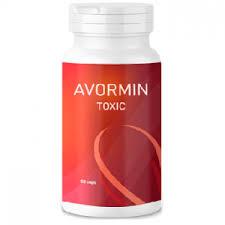 Avormin - gegen Parasiten - Erfahrungen - preis - Bewertung