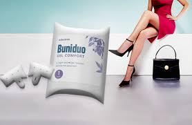 Buniduo gel comfort - auf krummen Zehen - Unterricht - preis - Erfahrungen