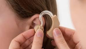 Calminax - besseres Hören - erfahrungen - kaufen - in apotheke