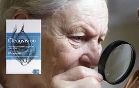 Cleanvision - besseres Sehvermögen - Nebenwirkungen - Aktion - preis