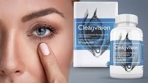 Cleanvision - erfahrungen - forum - test