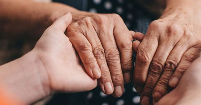 Ist es möglich, Parkinson frühzeitig zu erkennen