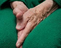 Ist es möglich, die Diagnose der Parkinson-Krankheit durch Objektive Studien zu bestätigen