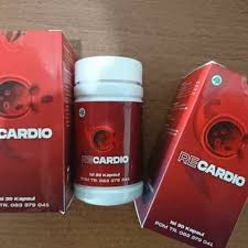 Recardio - in apotheke - Nebenwirkungen - Aktion