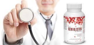 Remi Bloston - Deutschland - test - Nebenwirkungen