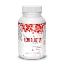 Remi Bloston - für Bluthochdruck - preis - bestellen - comments