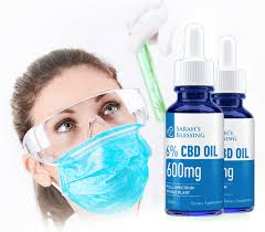 Sarahs Blessing Cbd Ol - bessere Laune - in apotheke - anwendung - inhaltsstoffe