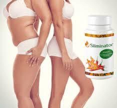 Sliminator - Nebenwirkungen - preis - bestellen