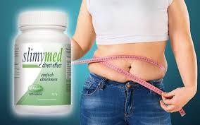 Slimymed - zum Abnehmen - erfahrungen - Bewertung - bestellen