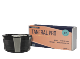 Taneral Pro - Magnetband - Nebenwirkungen - preis - Aktion