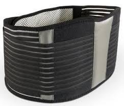 Taneral Pro - Magnetband - inhaltsstoffe - bestellen - comments