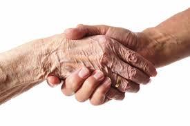 Ursachen der Parkinson-Krankheit