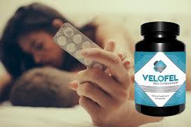 Velofel - Bewertung - anwendung - preis
