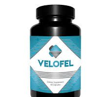Velofel - für die Potenz - Deutschland - Nebenwirkungen - Aktion