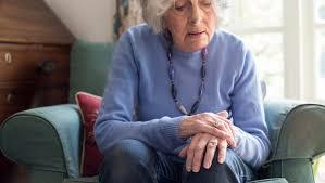 Vererbung der Parkinson-Krankheit