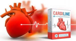 cardiline-gelegenheit