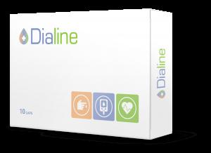 Dialine - anwendung - inhaltsstoffe - Deutschland