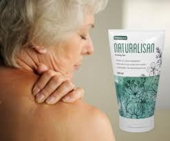 Naturalisan - für Gelenke - preis - test - Nebenwirkungen