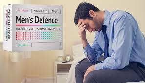 Mens defence - Aktion - Amazon - bestellen