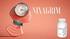 Nixagrim - bestellen - comments - preis