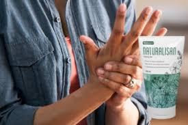Naturalisan - preis - test - Nebenwirkungen