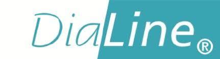 Dialine - für Diabetes - kaufen - in apotheke - erfahrungen