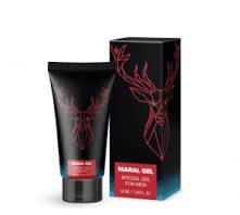Maral gel - Deutschland - Nebenwirkungen - Aktion