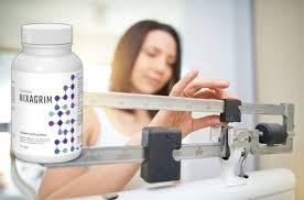 Nixagrim - zum Abnehmen - kaufen - in apotheke - erfahrungen