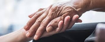 Medikamentöse Behandlung von Tremor Parkinson
