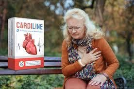 Cardiline - für Bluthochdruck - erfahrungen - forum - test