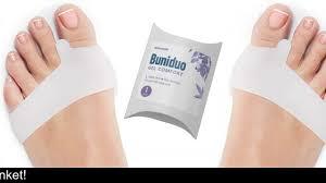 buniduo-gel-comfort-rabatt