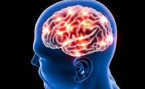 Ungleichgewichte, häufige Stürze neurologische Erkrankung
