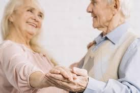 Warum tritt die Krankheit auf Parkinsonismus?