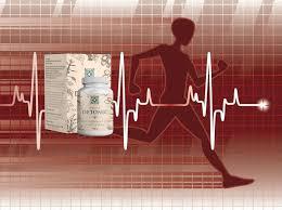 Detonic - für Bluthochdruck - erfahrungen - forum - test