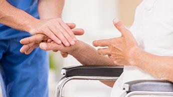 Infektionen Gesundheit verursachen bedrohliche Prozesse