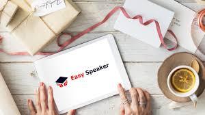 Easy speaker - Fremdsprachen lernen - in apotheke - kaufen - forum