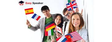 Easy speaker - Bewertung - Kommentatoren - Inhaltsstoffe