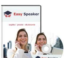 Easy speaker - anwendung - Unterricht - Tabletten