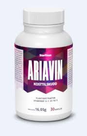 Ariavin - für Gelenke - Amazon - preis - bestellen