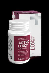 Artrolux+ Cream - wo zu kaufen - Forum