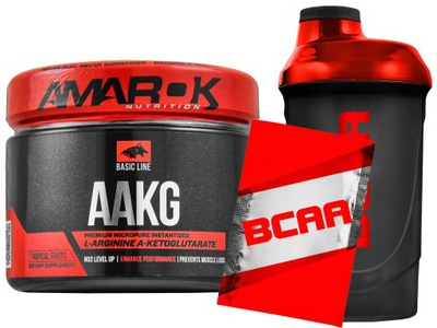 Amarok - comments - preis - Nebenwirkungen