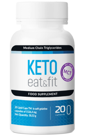 Keto Eatfit - inhaltsstoffe - in apotheke - forum