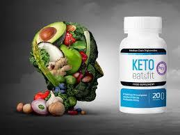 Keto Eatfit - zum Abnehmen - kaufen - Bewertung - preis