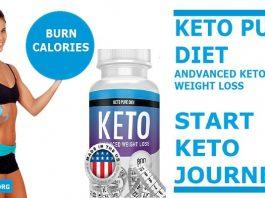Keto Pure - in apotheke - Nebenwirkungen - bestellen