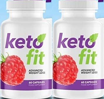 Ketofit - Amazon - Nebenwirkungen - Aktion