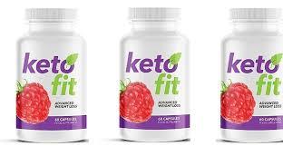 Ketofit - anwendung - inhaltsstoffe - in apotheke